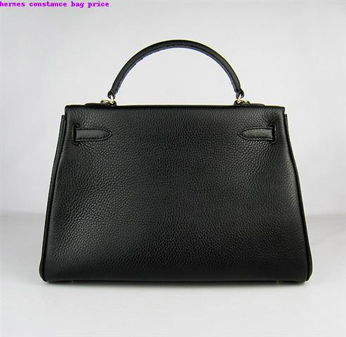 85% OFF HERMES KELLY BAGS BUY 477957d379364